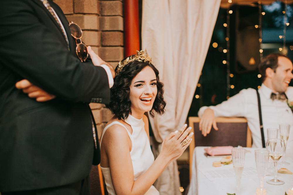 Jenna & Jacob - Samantha Heather Photography - Summer, Sydney - DIY Wedding-256.jpg