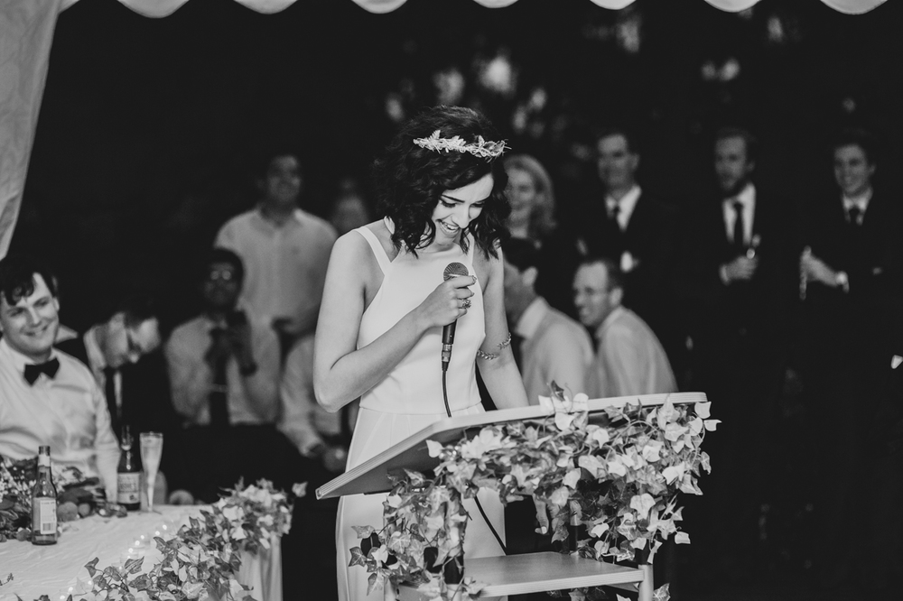 Jenna & Jacob - Samantha Heather Photography - Summer, Sydney - DIY Wedding-257.jpg