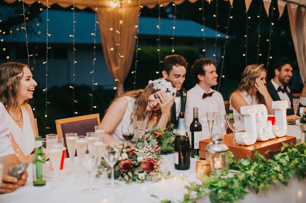 Jenna & Jacob - Samantha Heather Photography - Summer, Sydney - DIY Wedding-258.jpg
