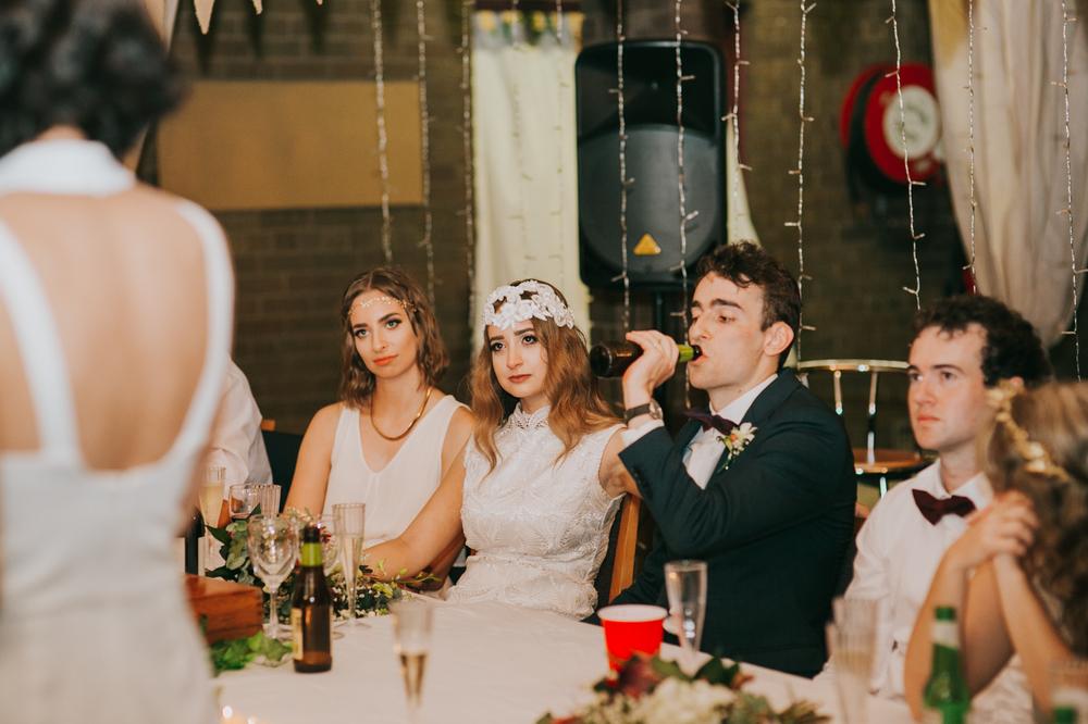 Jenna & Jacob - Samantha Heather Photography - Summer, Sydney - DIY Wedding-261.jpg