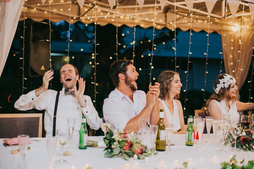 Jenna & Jacob - Samantha Heather Photography - Summer, Sydney - DIY Wedding-260.jpg