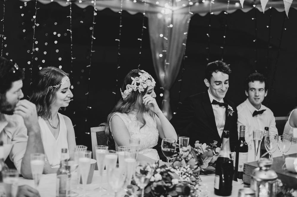 Jenna & Jacob - Samantha Heather Photography - Summer, Sydney - DIY Wedding-262.jpg