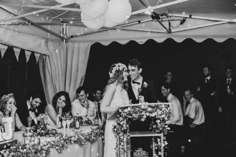 Jenna & Jacob - Samantha Heather Photography - Summer, Sydney - DIY Wedding-264.jpg