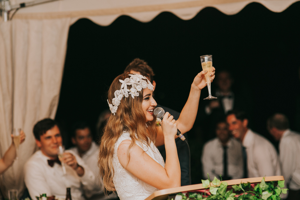 Jenna & Jacob - Samantha Heather Photography - Summer, Sydney - DIY Wedding-265.jpg