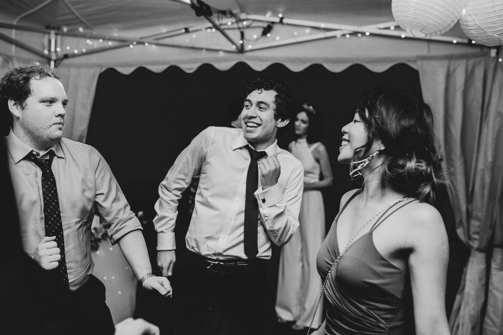 Jenna & Jacob - Samantha Heather Photography - Summer, Sydney - DIY Wedding-267.jpg
