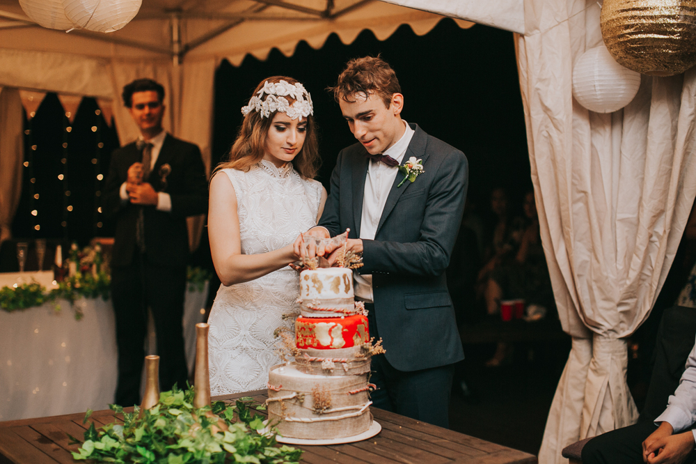 Jenna & Jacob - Samantha Heather Photography - Summer, Sydney - DIY Wedding-269.jpg