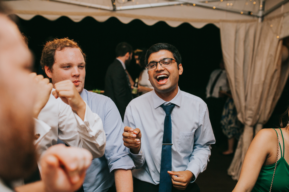Jenna & Jacob - Samantha Heather Photography - Summer, Sydney - DIY Wedding-268.jpg