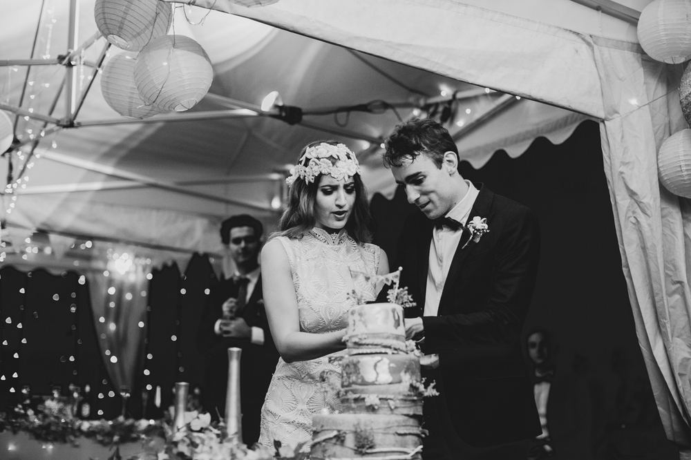 Jenna & Jacob - Samantha Heather Photography - Summer, Sydney - DIY Wedding-270.jpg