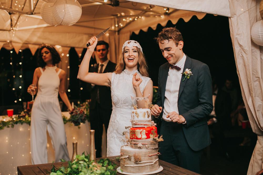 Jenna & Jacob - Samantha Heather Photography - Summer, Sydney - DIY Wedding-271.jpg