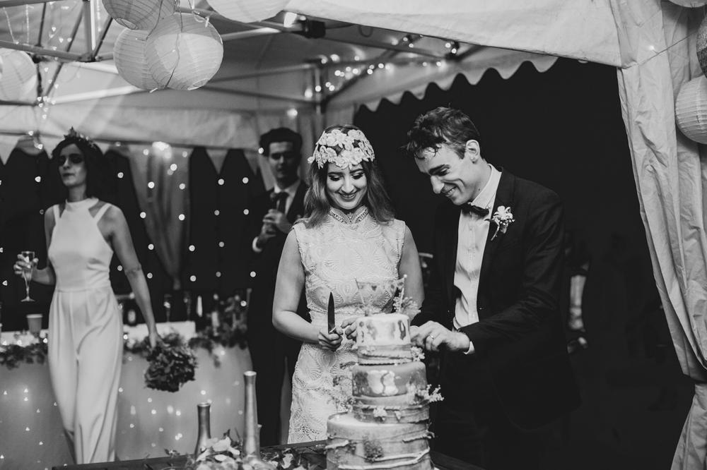 Jenna & Jacob - Samantha Heather Photography - Summer, Sydney - DIY Wedding-272.jpg