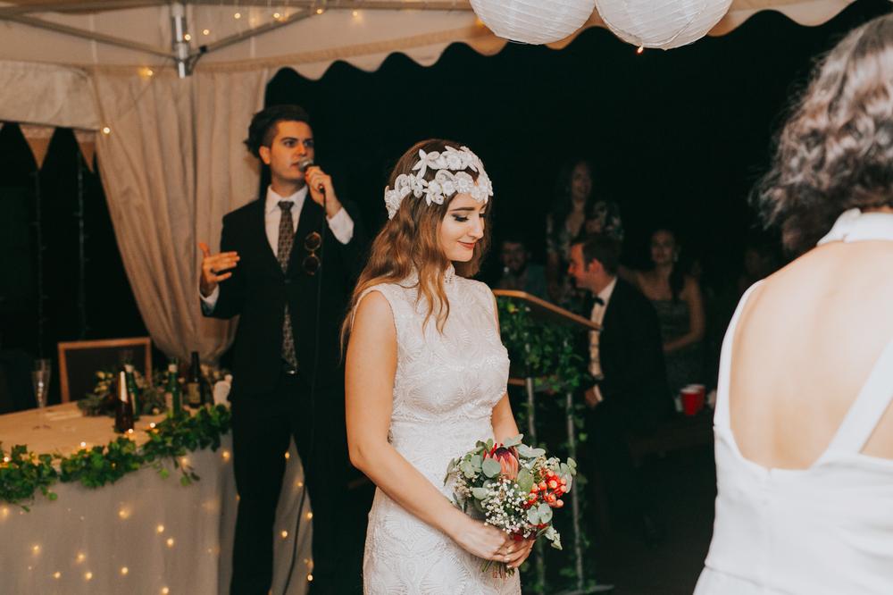 Jenna & Jacob - Samantha Heather Photography - Summer, Sydney - DIY Wedding-273.jpg