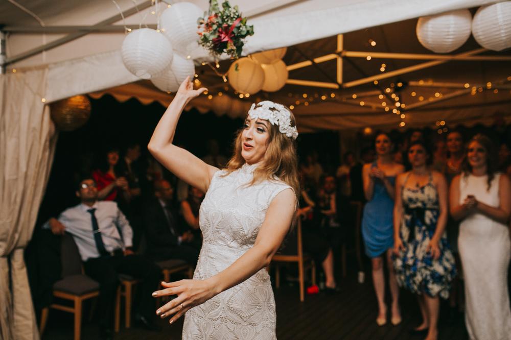 Jenna & Jacob - Samantha Heather Photography - Summer, Sydney - DIY Wedding-274.jpg