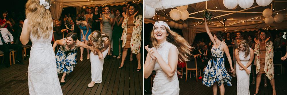Jenna & Jacob - Samantha Heather Photography - Summer, Sydney - DIY Wedding-275.jpg