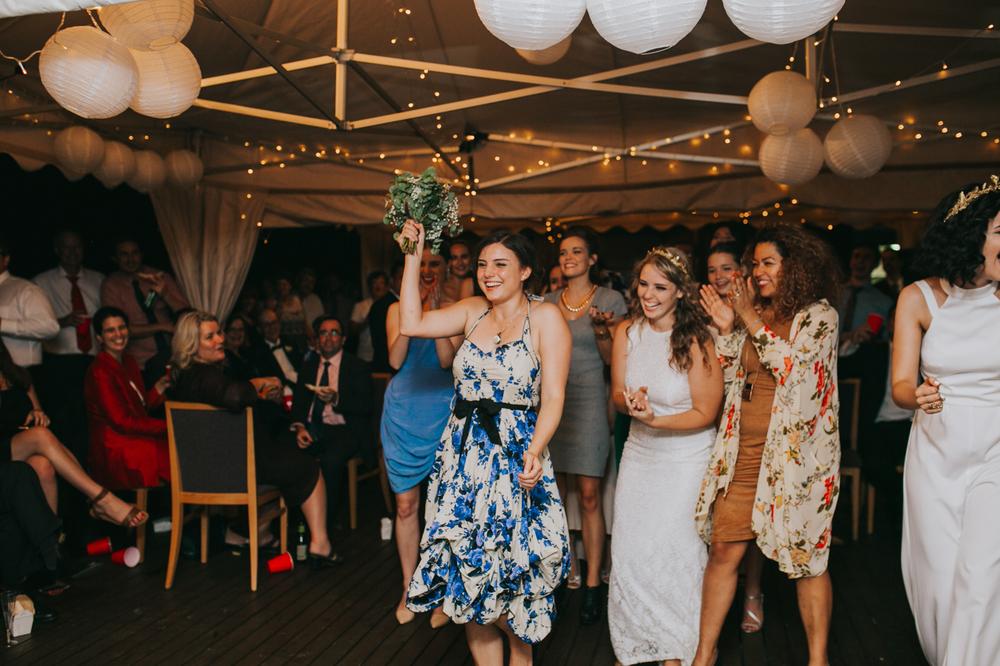 Jenna & Jacob - Samantha Heather Photography - Summer, Sydney - DIY Wedding-277.jpg