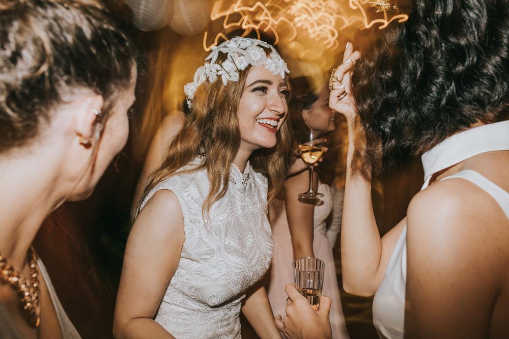 Jenna & Jacob - Samantha Heather Photography - Summer, Sydney - DIY Wedding-279.jpg