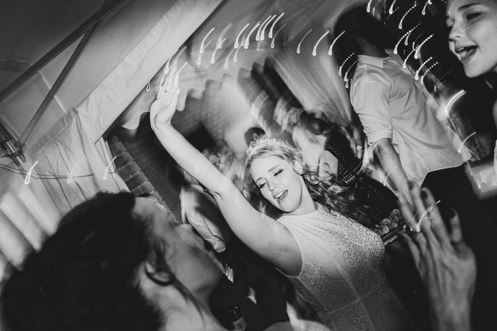 Jenna & Jacob - Samantha Heather Photography - Summer, Sydney - DIY Wedding-281.jpg