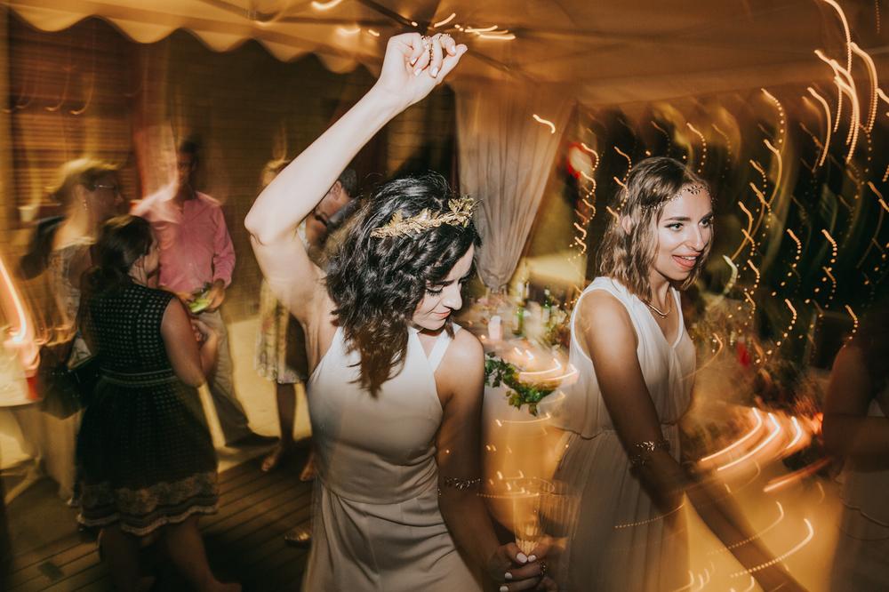 Jenna & Jacob - Samantha Heather Photography - Summer, Sydney - DIY Wedding-283.jpg