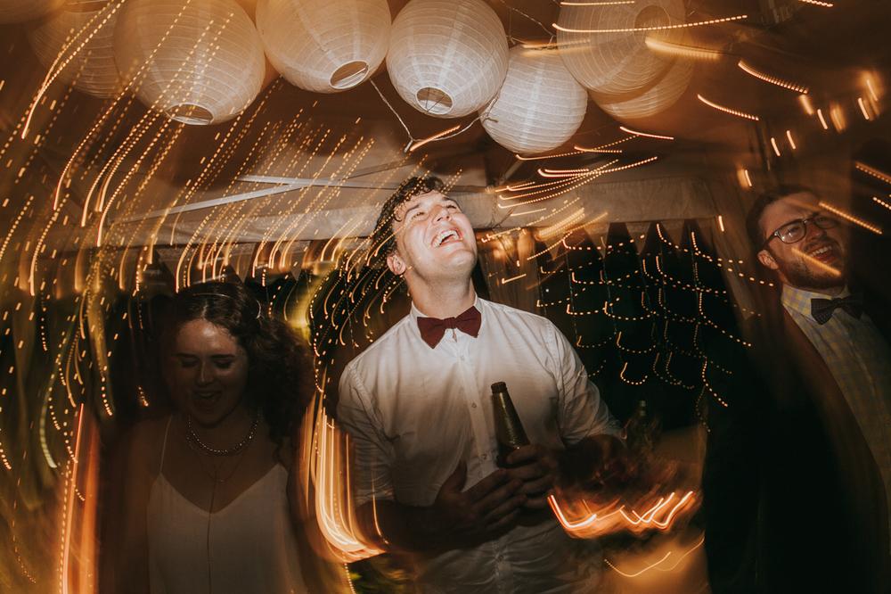 Jenna & Jacob - Samantha Heather Photography - Summer, Sydney - DIY Wedding-282.jpg