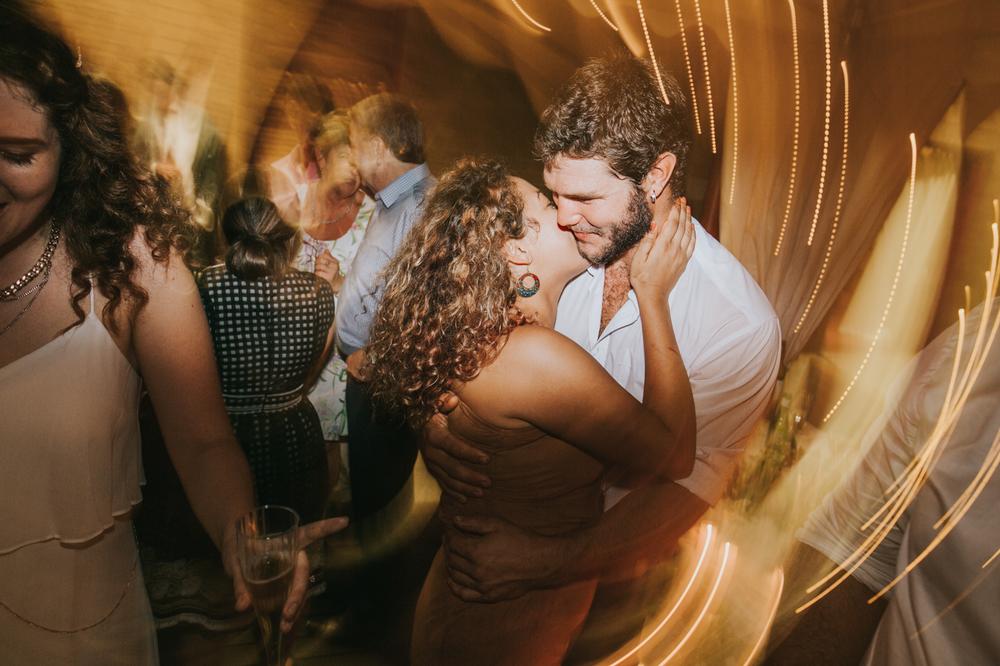 Jenna & Jacob - Samantha Heather Photography - Summer, Sydney - DIY Wedding-286.jpg
