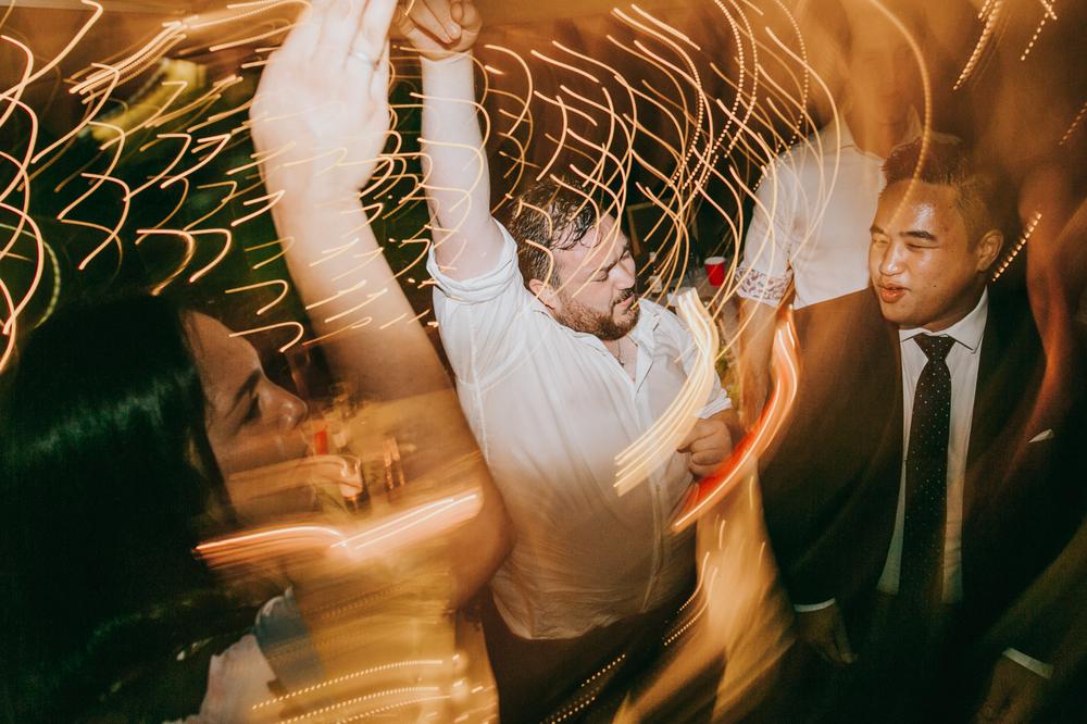Jenna & Jacob - Samantha Heather Photography - Summer, Sydney - DIY Wedding-290.jpg