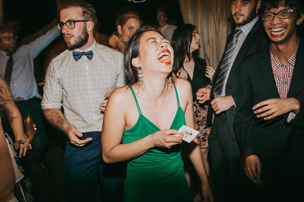 Jenna & Jacob - Samantha Heather Photography - Summer, Sydney - DIY Wedding-291.jpg