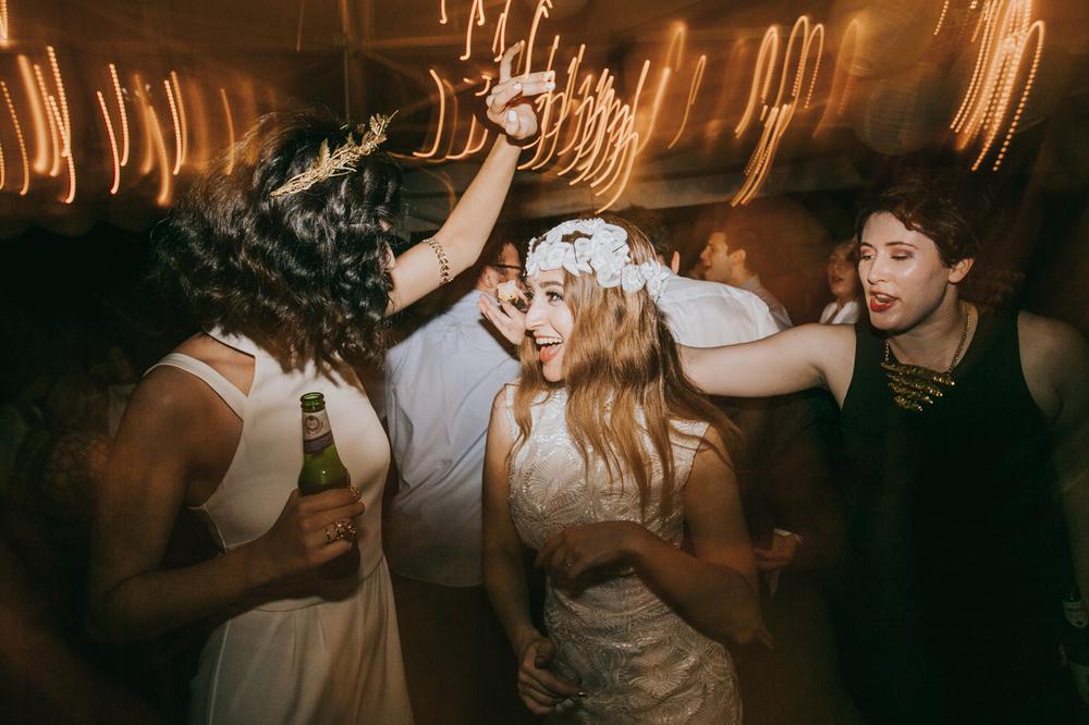 Jenna & Jacob - Samantha Heather Photography - Summer, Sydney - DIY Wedding-292.jpg