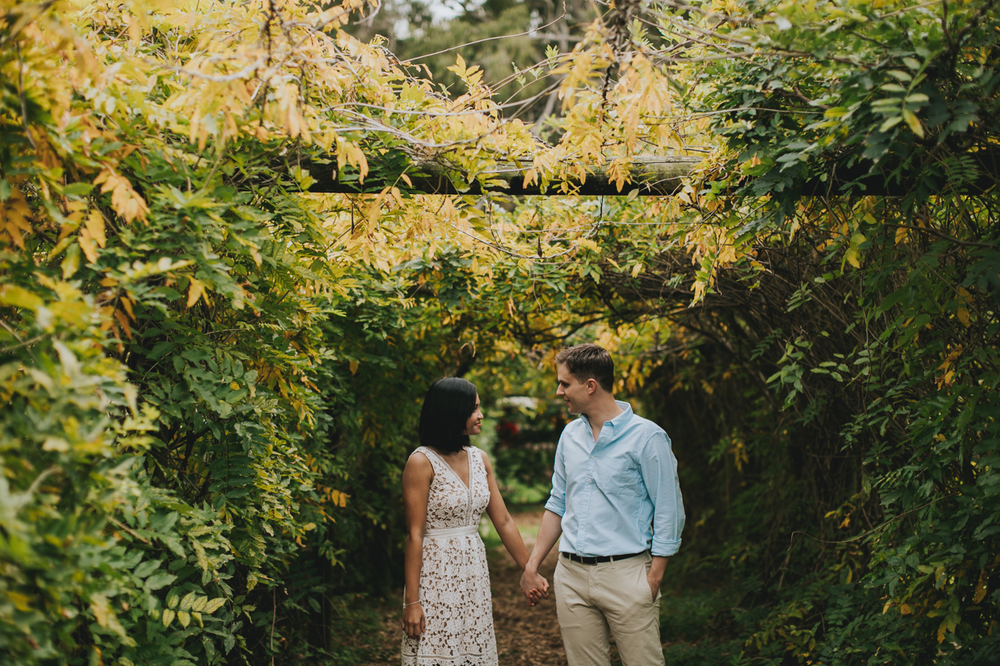 North Sydney Engagement Photography - Michael & Durrah - Samantha Heather Photography-8.jpg
