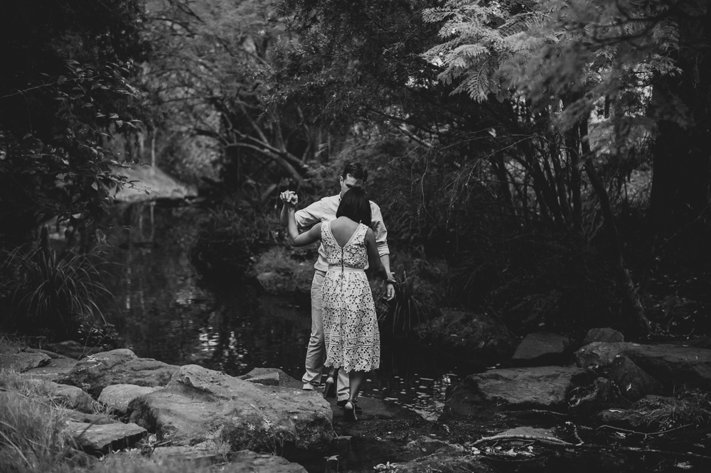 North Sydney Engagement Photography - Michael & Durrah - Samantha Heather Photography-17.jpg