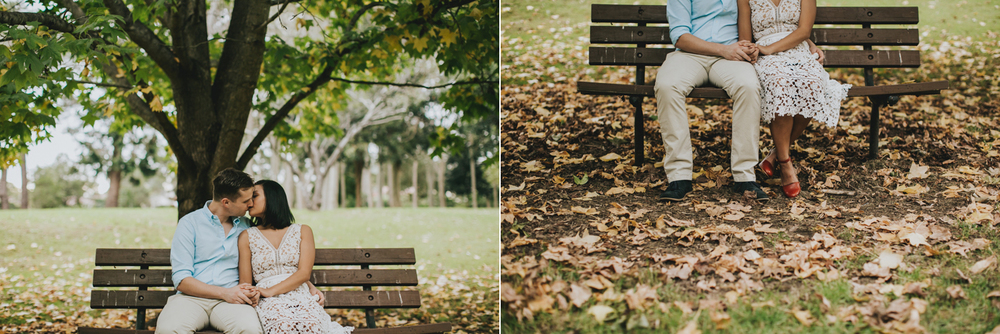North Sydney Engagement Photography - Michael & Durrah - Samantha Heather Photography-32.jpg