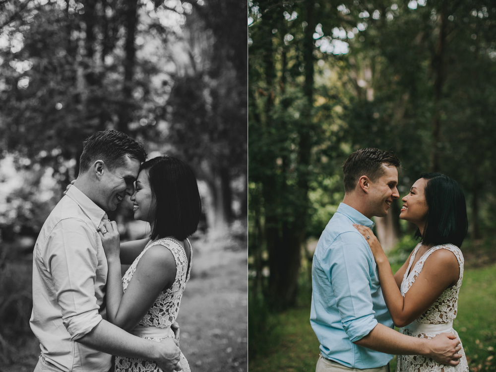 North Sydney Engagement Photography - Michael & Durrah - Samantha Heather Photography-36.jpg