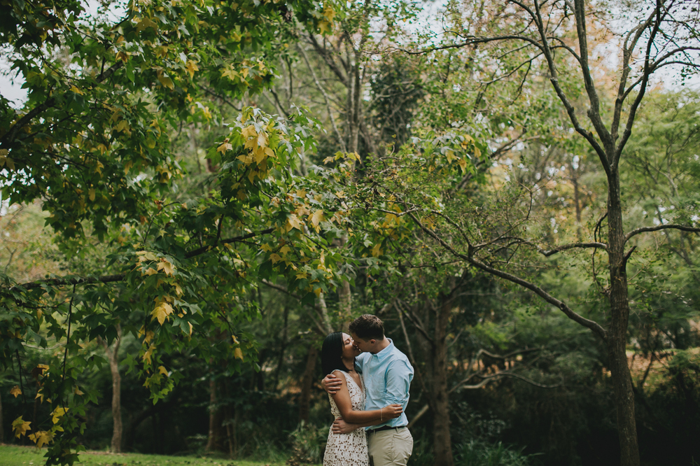 North Sydney Engagement Photography - Michael & Durrah - Samantha Heather Photography-40.jpg