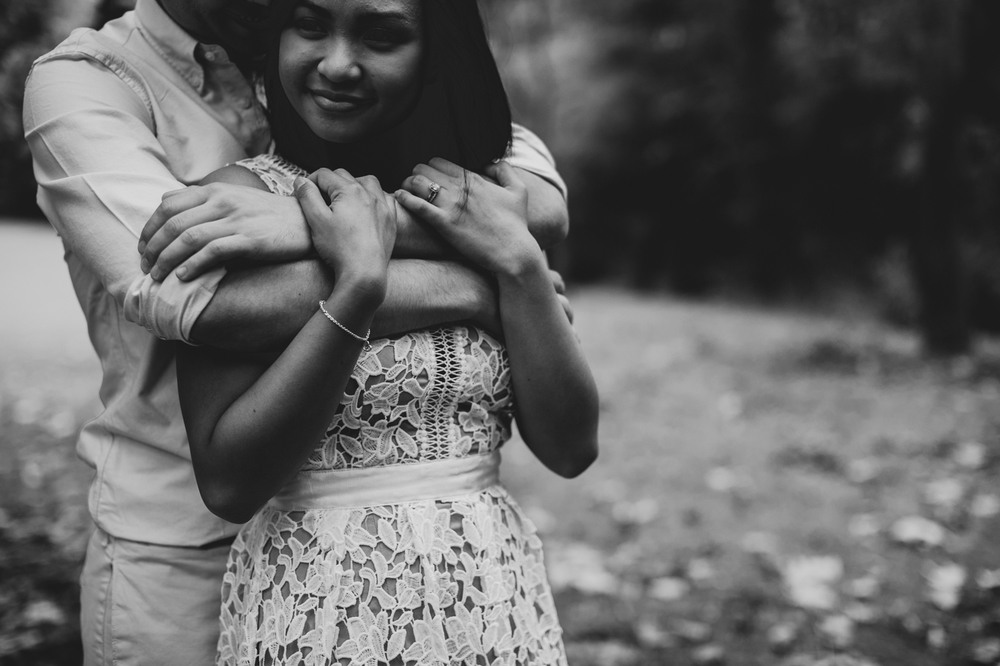 North Sydney Engagement Photography - Michael & Durrah - Samantha Heather Photography-42.jpg