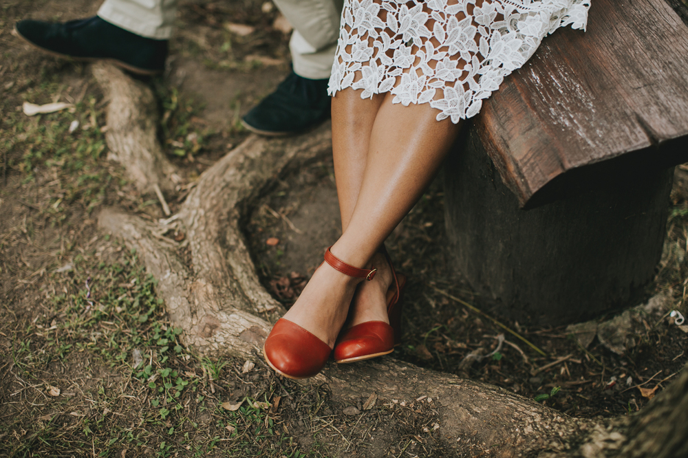 North Sydney Engagement Photography - Michael & Durrah - Samantha Heather Photography-45.jpg