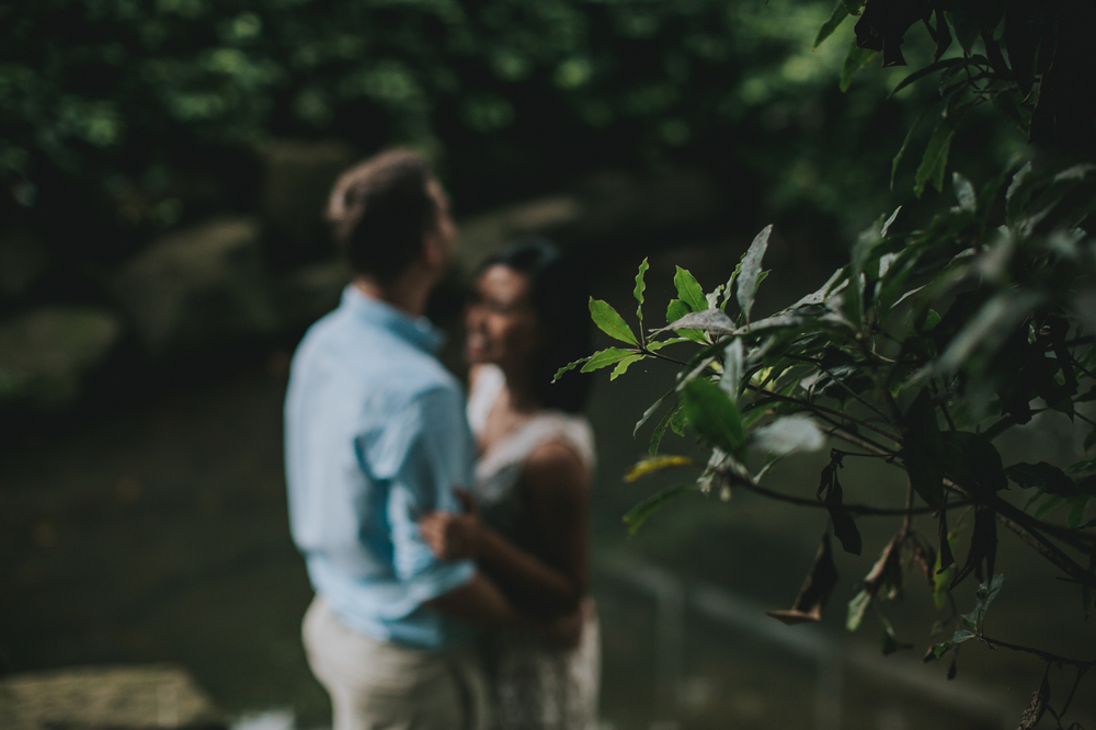North Sydney Engagement Photography - Michael & Durrah - Samantha Heather Photography-49.jpg