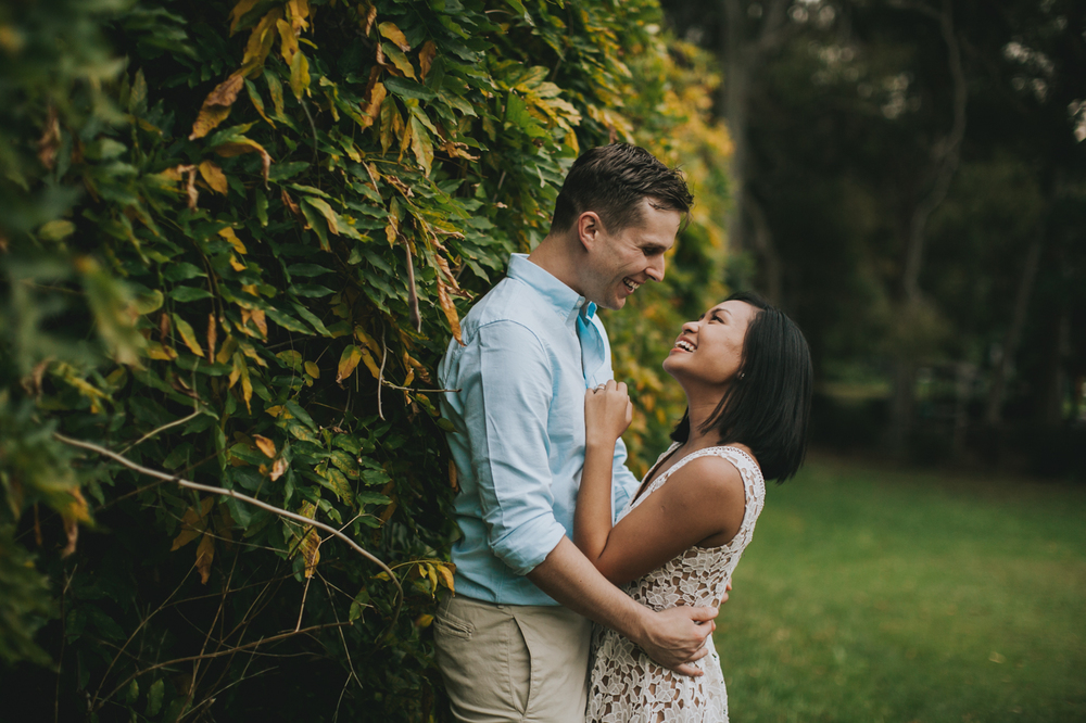 North Sydney Engagement Photography - Michael & Durrah - Samantha Heather Photography-60.jpg