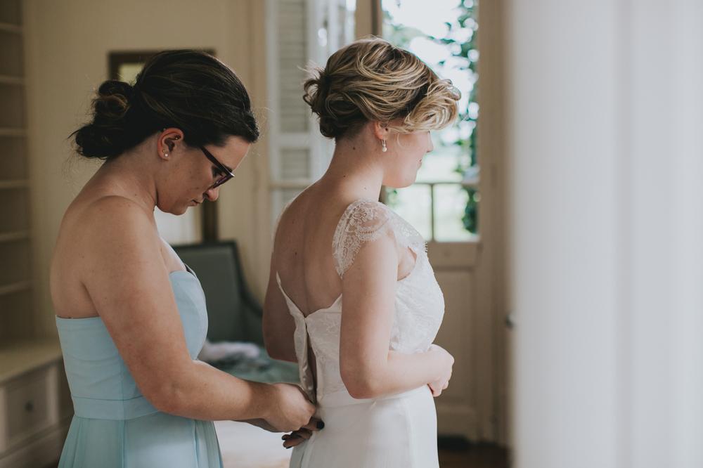 Rachel & Jacob - Willow Farm Berry - South Coast Wedding - Samantha Heather Photography-30.jpg