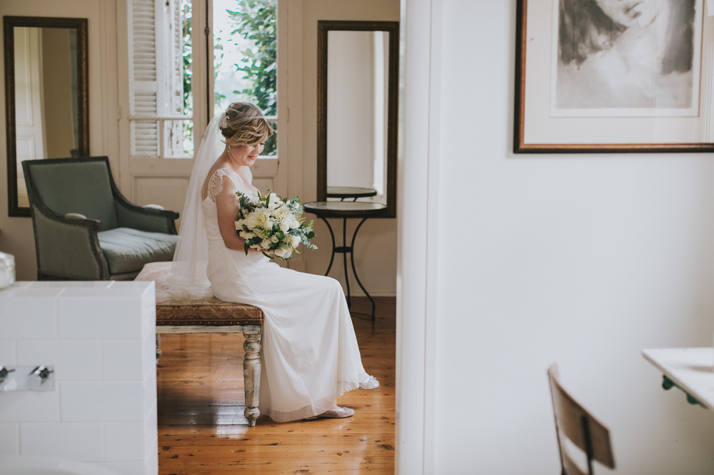 Rachel & Jacob - Willow Farm Berry - South Coast Wedding - Samantha Heather Photography-36.jpg