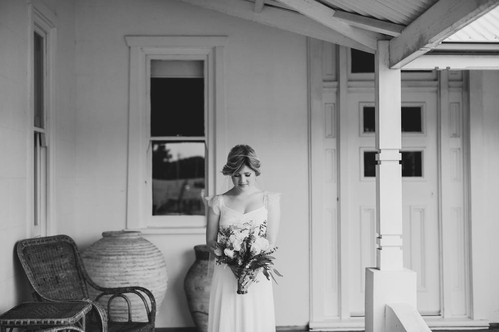 Rachel & Jacob - Willow Farm Berry - South Coast Wedding - Samantha Heather Photography-43.jpg