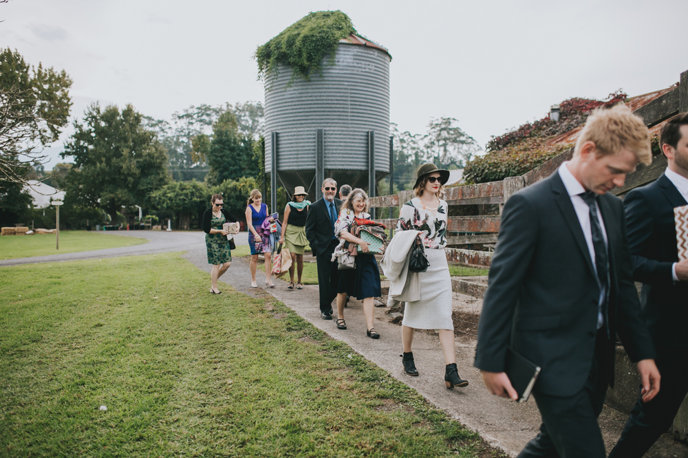 Rachel & Jacob - Willow Farm Berry - South Coast Wedding - Samantha Heather Photography-54.jpg