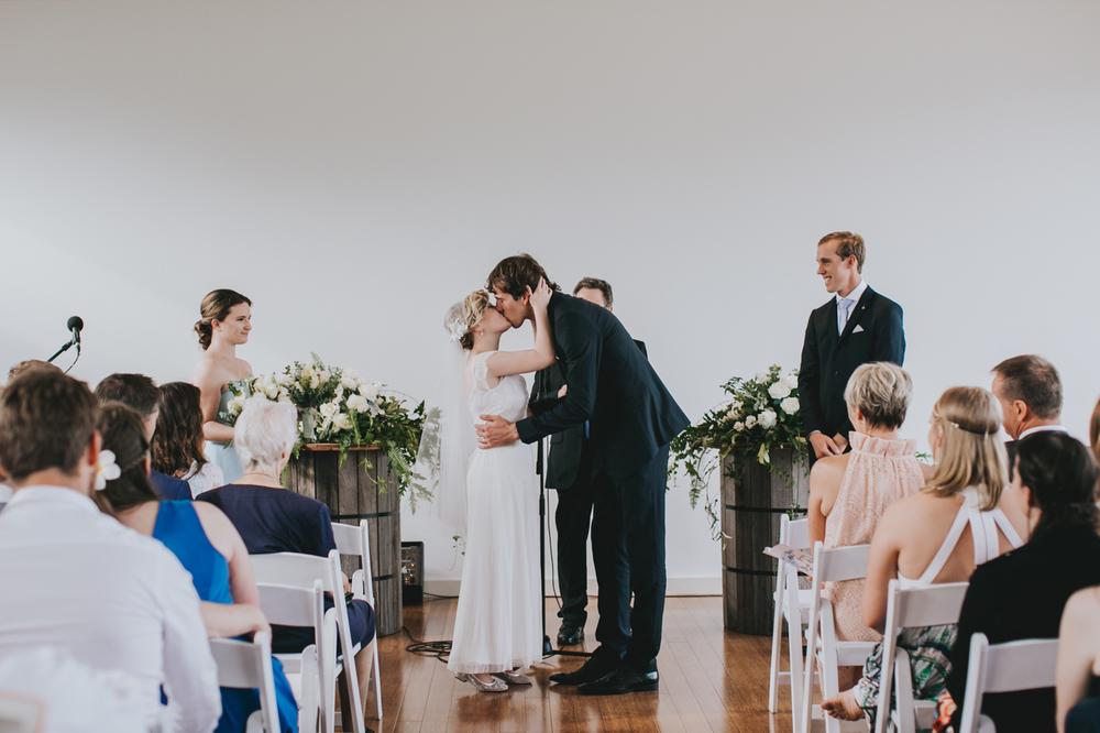 Rachel & Jacob - Willow Farm Berry - South Coast Wedding - Samantha Heather Photography-83.jpg