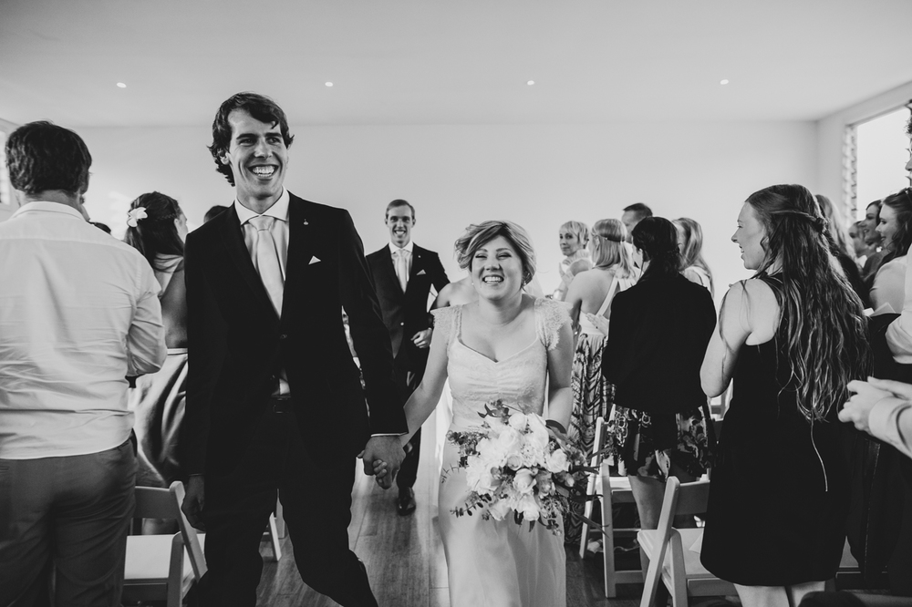 Rachel & Jacob - Willow Farm Berry - South Coast Wedding - Samantha Heather Photography-85.jpg