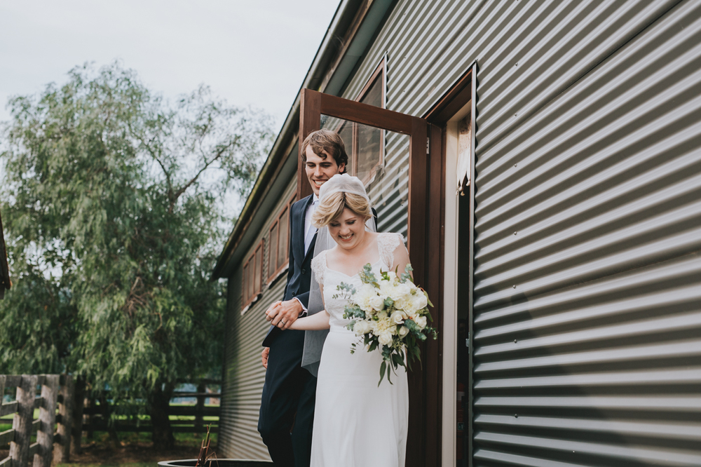 Rachel & Jacob - Willow Farm Berry - South Coast Wedding - Samantha Heather Photography-86.jpg