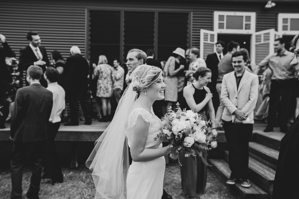 Rachel & Jacob - Willow Farm Berry - South Coast Wedding - Samantha Heather Photography-90.jpg
