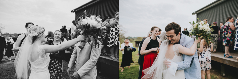 Rachel & Jacob - Willow Farm Berry - South Coast Wedding - Samantha Heather Photography-92.jpg