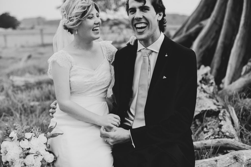 Rachel & Jacob - Willow Farm Berry - South Coast Wedding - Samantha Heather Photography-112.jpg