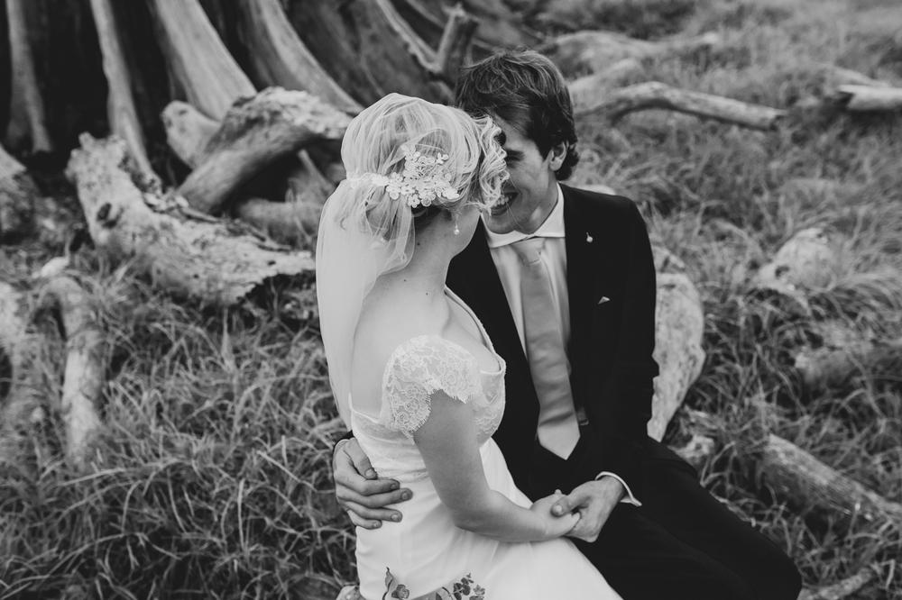 Rachel & Jacob - Willow Farm Berry - South Coast Wedding - Samantha Heather Photography-113.jpg