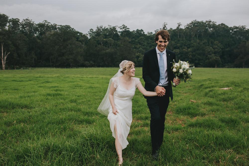 Rachel & Jacob - Willow Farm Berry - South Coast Wedding - Samantha Heather Photography-114.jpg