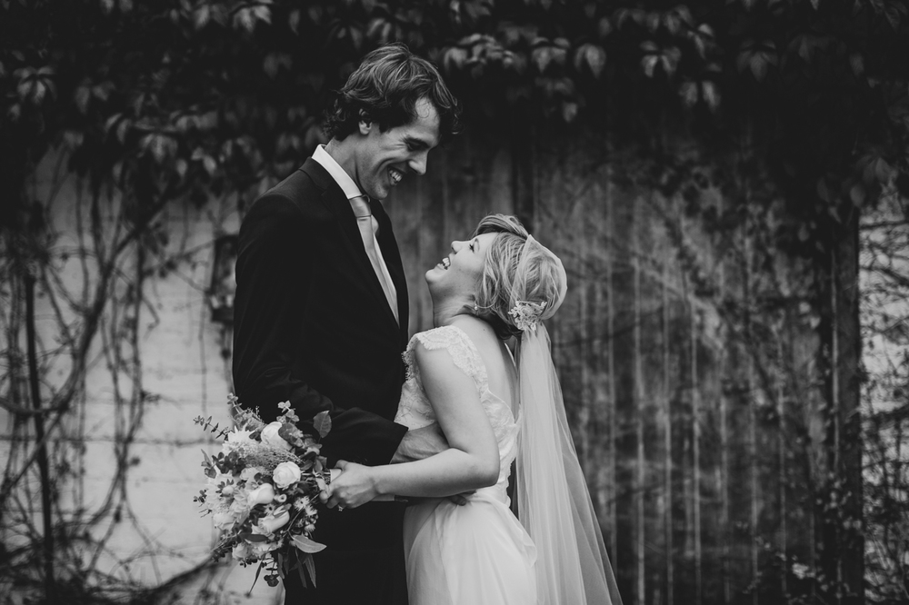 Rachel & Jacob - Willow Farm Berry - South Coast Wedding - Samantha Heather Photography-118.jpg