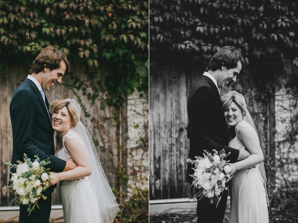 Rachel & Jacob - Willow Farm Berry - South Coast Wedding - Samantha Heather Photography-119.jpg
