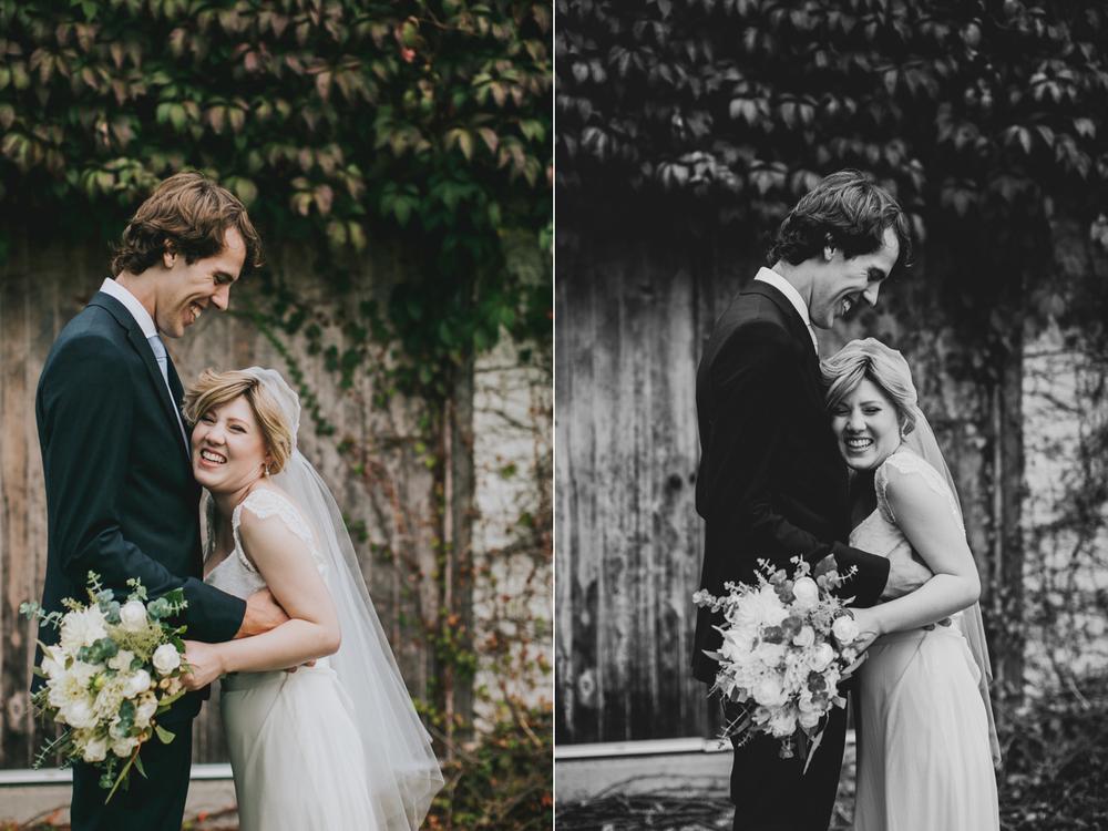 Rachel & Jacob - Willow Farm Berry - South Coast Wedding - Samantha Heather Photography-119.jpg